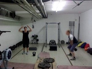 swings_burpees