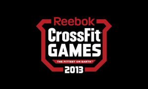 Reebok CrossFit Games 2013