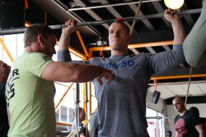 To accomplish great things, we must not only act, but also dream, not only plan, but also believe.~ Anatole France